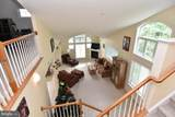 36393 Holly Court - Photo 23