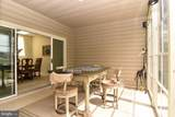 36393 Holly Court - Photo 28