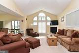 36393 Holly Court - Photo 4