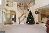 36393 Holly Court - Photo 8