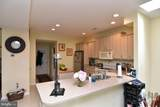 36393 Holly Court - Photo 9