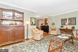 200 Bell Road - Photo 4