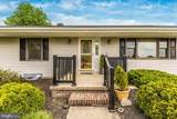 200 Bell Road - Photo 40