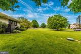 200 Bell Road - Photo 45