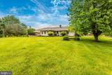 200 Bell Road - Photo 47