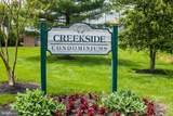 207 Creekside Drive - Photo 30