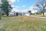 715 Franklinville Road - Photo 28