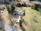 715 Franklinville Road - Photo 3