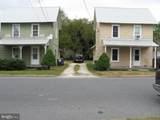 308 Front Street - Photo 1