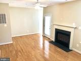 33307 Chandler Street - Photo 15