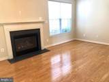 33307 Chandler Street - Photo 16