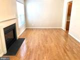33307 Chandler Street - Photo 17