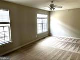 33307 Chandler Street - Photo 26