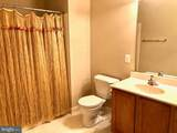 33307 Chandler Street - Photo 30