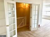 33307 Chandler Street - Photo 35