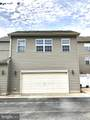33307 Chandler Street - Photo 43