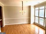33307 Chandler Street - Photo 7