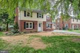 1607 Carlisle Road - Photo 1
