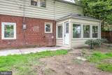 1607 Carlisle Road - Photo 29
