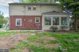 1607 Carlisle Road - Photo 30