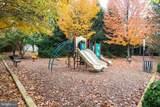 13242 Autumn Mist Circle - Photo 41