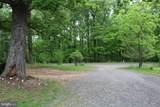 2217 Garr Mountain Road - Photo 5