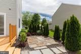 4044 Parkside Court - Photo 45
