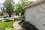 4044 Parkside Court - Photo 61