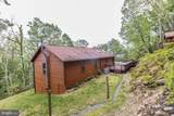 2906 Rodgers Terrace - Photo 43