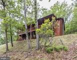 2906 Rodgers Terrace - Photo 45