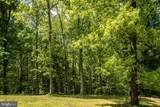 8158 Gallant Green - Photo 45