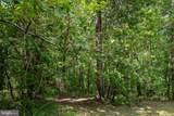 8158 Gallant Green - Photo 46
