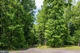8158 Gallant Green - Photo 47