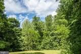 8158 Gallant Green - Photo 48