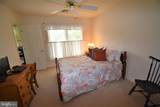 9735 Golf Course Road - Photo 12