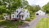 4280 New Hope Road - Photo 1