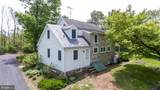 4280 New Hope Road - Photo 34