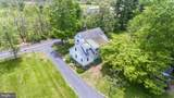 4280 New Hope Road - Photo 35