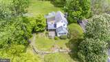 4280 New Hope Road - Photo 38