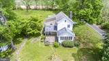 4280 New Hope Road - Photo 39