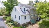 4280 New Hope Road - Photo 40