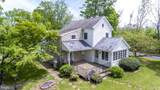4280 New Hope Road - Photo 41