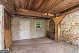 4280 New Hope Road - Photo 64