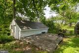 4280 New Hope Road - Photo 67