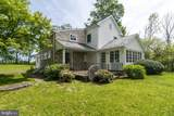4280 New Hope Road - Photo 68