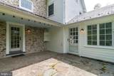 4280 New Hope Road - Photo 70