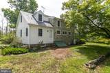 4280 New Hope Road - Photo 74