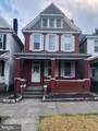 420 Fayette Street - Photo 1