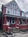 420 Fayette Street - Photo 3