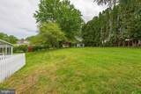 1217 Peachtree Road - Photo 41